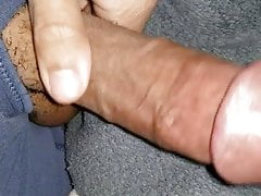 Bored, look at my cock