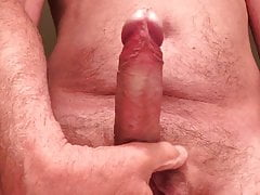 Closeup masturbation 2