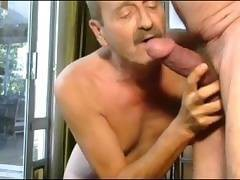 Gay Daddies Tube